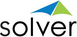 SOL_Logo_A3