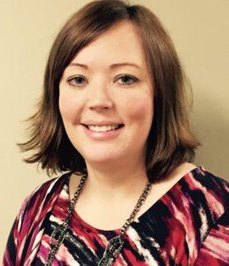 Sarah Britton