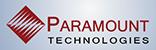Paramount Technologies