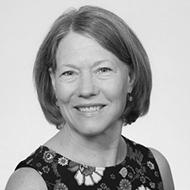 Cheryl Salazar