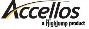 Accellos logo