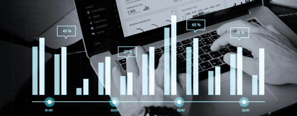 5 Ways to Use Nonprofit BI and Analytics Tools